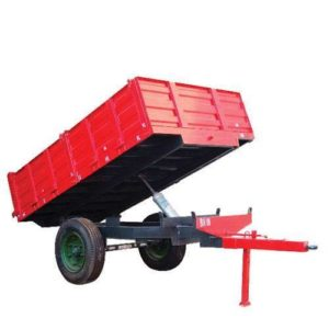 tractor-trolley